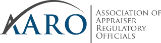 Association of Appraiser Regulatory Officials